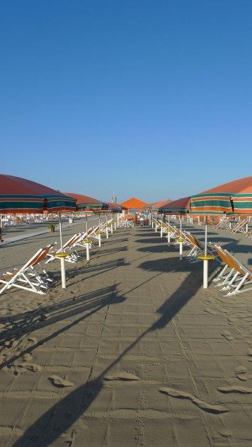 spiaggia04