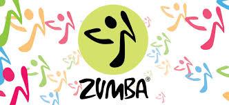 Zumba Fitness al Bagno Aretusa