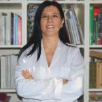 Simona-Perseo