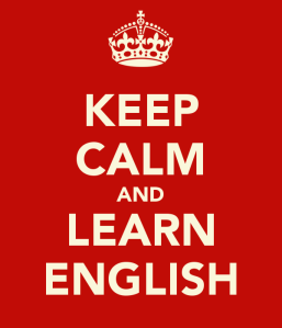keep-calm-and-learn-english-151