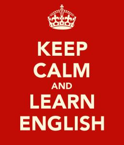 keep-calm-and-learn-english-151